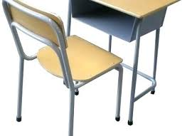 desk with attached chair kids desk with attached chair kids desk with attached chair for best