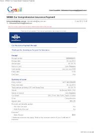quote comprehensive car insurance nrma car valuation auto cars auto cars