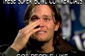 Funny Superbowl Memes - superbowl commercials funny pictures quotes memes funny images