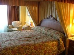chambre avec vue paroles hd wallpapers chambre avec vue paroles haihdwallpapers ml