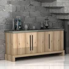Pottery Barn Kitchen Decor Https I Pinimg Com 236x 11 80 Ac 1180ac63785e42d