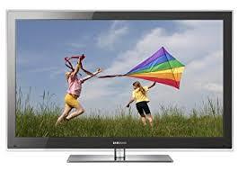 amazon 50 inch tv black friday what time on sale amazon com samsung pn50c8000 50 inch 1080p 3d plasma hdtv