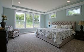 Eastbrook Homes Floor Plans by 6103 Southridge 09 East Lansing Mi 48823 Real Estate Tour