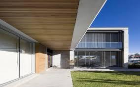 passive solar house beautiful contemporary home design in texas