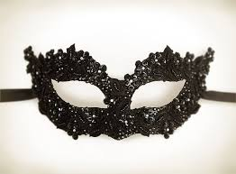 black masquerade masks best 25 black masquerade masks ideas on masquerade