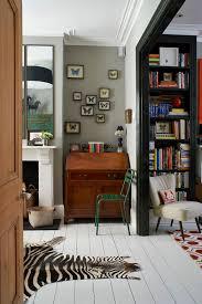Home Paint Decor Best 25 Modern Victorian Decor Ideas On Pinterest Modern