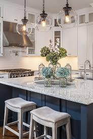 Trending Home Decor Home Decoration Kitchen With Well Best Modern Kitchen Decor