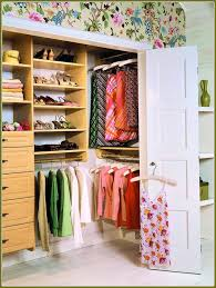Best Closet Systems 2016 Tiny Reach In Closet Organizing Idea Roselawnlutheran