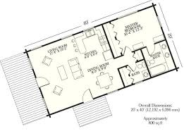 floor plans cabins 2 bedroom cabin floor plans plans floor plans for log cabins simple