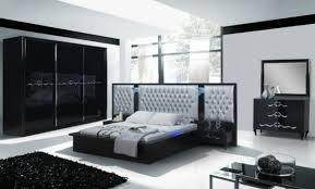 top chambre a coucher chambre a coucher turque best chambre a coucher lit king size