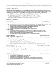 Objective For A Job Resume by Best 20 Examples Of Career Objectives Ideas On Pinterest