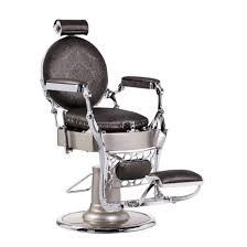 Vintage Barber Chairs For Sale Vintage Barber Chair Concept Salon Design