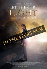 movie let there be light near me let there be light continues to let there be light facebook