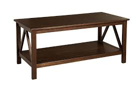 Coffee Table For Small Living Room Coffee Table 94 Fantastic Living Room Coffee Tables Images Ideas