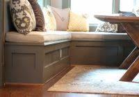 Corner Kitchen Table With Storage Bench 1000 Ideas About Corner Kitchen Table With Storage Bench R10