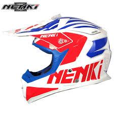 motocross helmet with visor online get cheap motocross helmet with visor aliexpress com