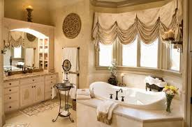 curtains for bathroom windows ideas 40 master bathroom window ideas