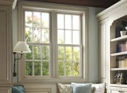 American Home Design Replacement Windows Replacement Windows Laguna Woods Ca All American Door Inc