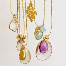small jewelry necklace images 73 best pippa small jewelry images labradorite jpg