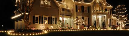 Holiday Home Decorating Services Holiday Decorating Services Holiday Lights Installation