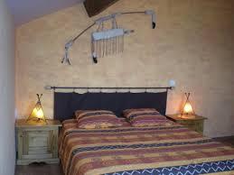 d inition chambre les chambres de l ouest chambre d hôtes à longessaigne