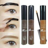 Henna Eye Makeup Make Henna Tattoo Price Comparison Buy Cheapest Make Henna