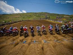 ama motocross tracks 2011 ama motocross photos motorcycle usa