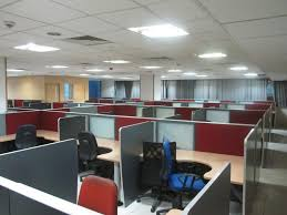 Furnished Office Space In Hsr Layout Bangalore Superb Office Space For Rent At Hsr Layout Bangalore