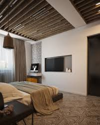 Bedroom Overhead Lighting Contemporary Pendant Lights Overhead Lighting In Ceiling Lights