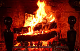 home decor fireplace sound luxury home design classy simple at