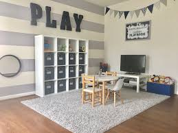 best 25 playroom ideas ideas on pinterest playroom kid