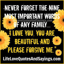 Love Quotes For A Friend by Inspirational Quotes Pictures Friends Inspirational Quotes For