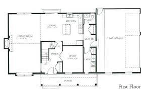 open space floor plans open living space floor plans need help with planning open space