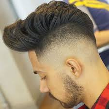 extended neckline haircut 40 first class v cut hairstyles creativity redefined