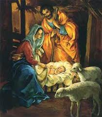 happy mummy u0027s blog a little word about russian christmas and new