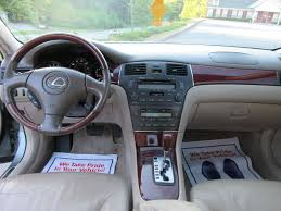 toyota lexus repair fort worth 2002 lexus es 300 for sale in dallas georgia 30132