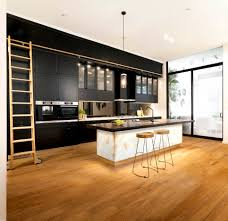 kitchen renovation ideas 2014 impressing the block 2016 challenge kitchen in of year