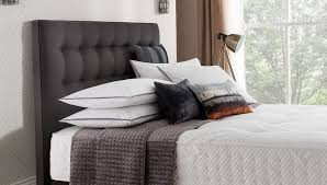 Where To Get Duvet Covers Duvet Covers On Sale Toronto Home Design Ideas