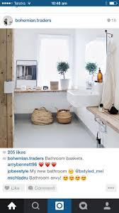 Wohnzimmer M El Schwebend 57 Besten Bathroom Bilder Auf Pinterest Badezimmer Bad Schrank