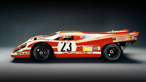 porsche classic wallpaper le mans classic cars racing cars porsche 917 wallpapers