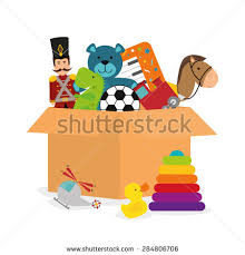 Free Designs For Toy Boxes by Toy Box Stock Images Royalty Free Images U0026 Vectors Shutterstock