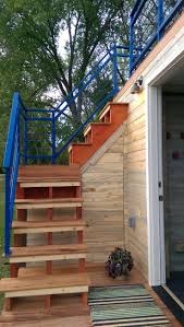 2654 best tiny houses my secret obsession images on pinterest