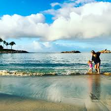 Hawaii Nature Activities images Baby and toddler friendly activities in the north shore of oahu jpg