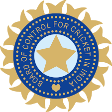 chrysler logo vector board of control for cricket in india bcci logo eps file png