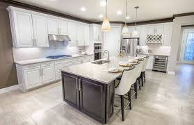 pulte homes single family homes at greyhawk at golf club of the everglades real