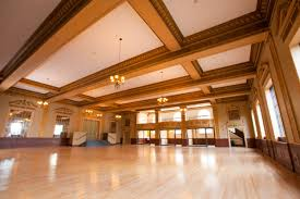 sacramento wedding venues elks tower sacramento venues elks tower and wedding