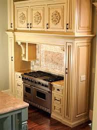 kitchen cabinets palm desert classic cupboards irrr info