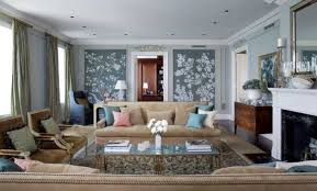 decorating a large living room wall ideas living room design ideas