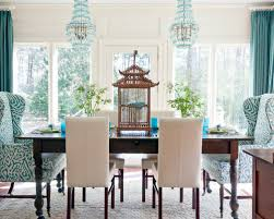Centerpieces For Dining Room Tables Terrific Pictures Of Dining Room Table Centerpieces 43 For House