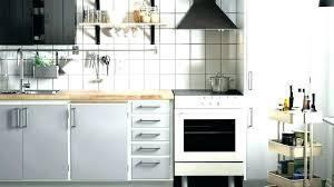 meuble cuisine studio cuisine studio ikea amenagement with ikea amenagement studio meuble